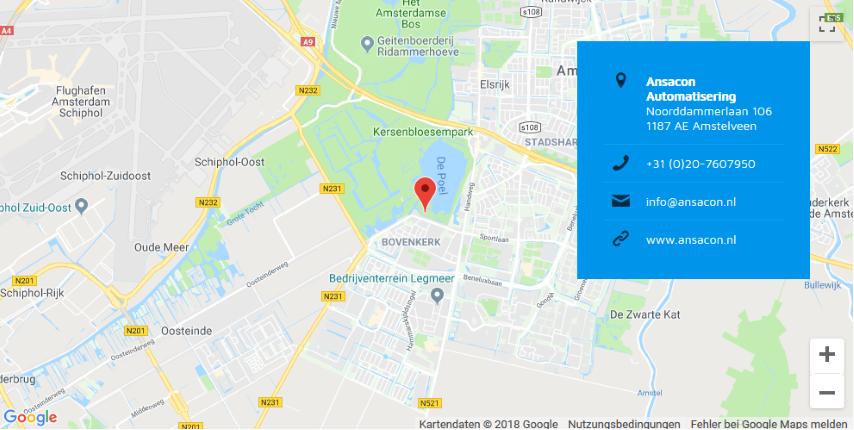 Kaart_Ansacon (Klein)