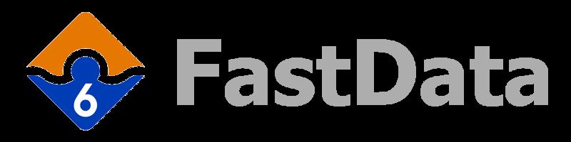 Logo FastData_met ruimte_800