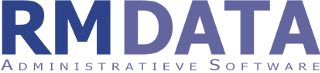 logo rmdata_320