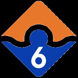 logo_v6